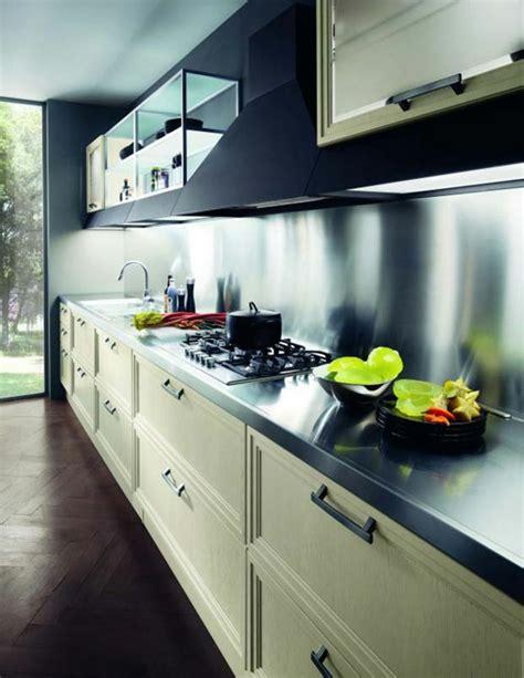 eclairage pour cuisine moderne eclairage pour cuisine moderne 17 best ideas about eclairage led plafond on led