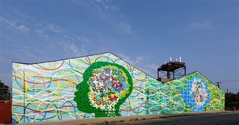 Philly Mural Arts Events by This Quiz Tells You Which Philly Mural You Are