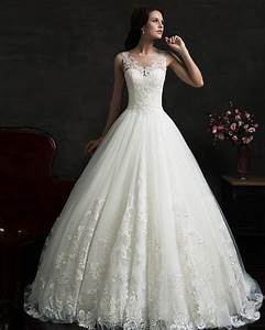 online buy wholesale wedding dresses from china wedding With wedding dress wholesale