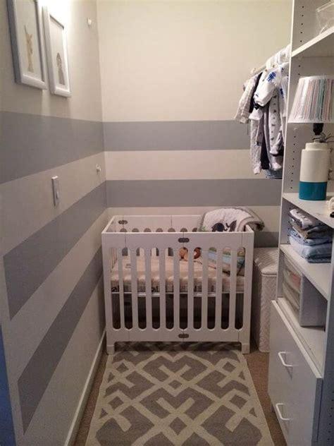 compacte slaapkamer inrichten leuke ideeen kamer inrichten excellent excellent kleine