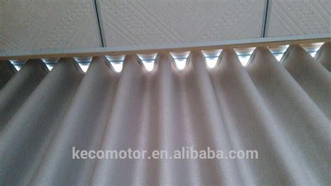 ripple fold curtain track curtain menzilperde net