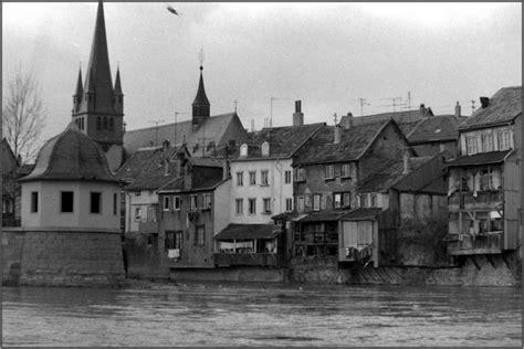 Häuser Mieten Kreis Bad Kreuznach by Historische Bilder Bad Kreuznach Ellerbach