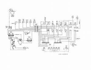 John Deere 310c Backhoe Schematics