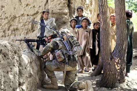 news afghanistan us intends to keep 10k troops in afghanistan beyond 2014