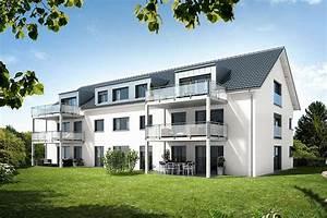Elk Haus Erfahrungen : 4 familienhaus bauen fertighaus 4 familienhaus fertighaus ~ Lizthompson.info Haus und Dekorationen