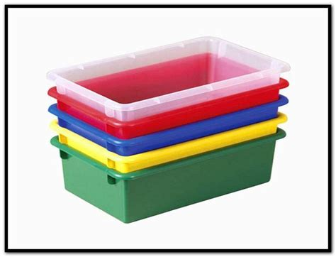 kitchen cabinet door stackable storage boxes with lids ideas square chicago