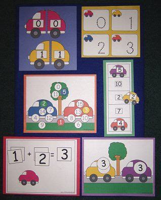 childcareland early learning activities for pre k 803 | 3b2c9b37c4cfb99403b37faccb84b384