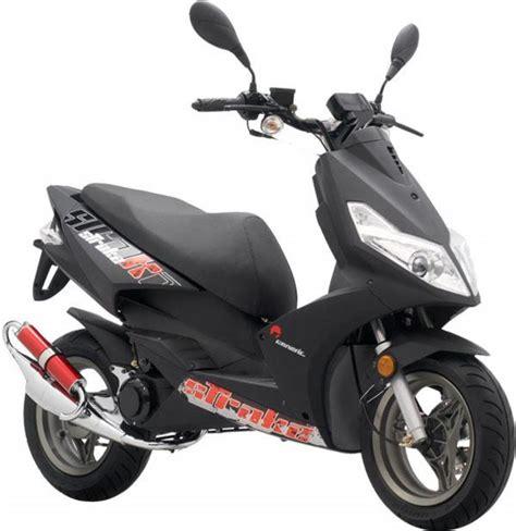 generic xor 50 generic generic xor 50 stroke moto zombdrive