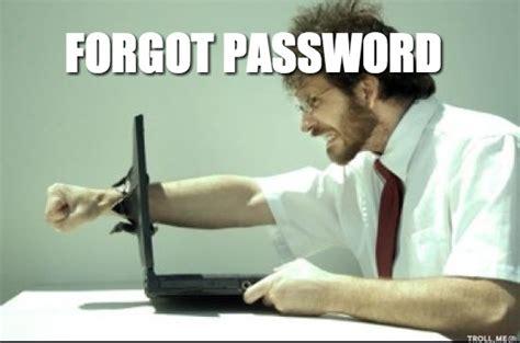 Forget Password Nightmare, Here Comes Lastpass