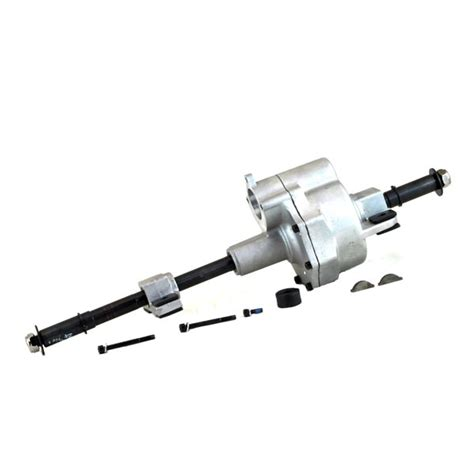 transaxle assembly for go go elite traveller sc40e sc44e and ultra sc40x sc44x go go