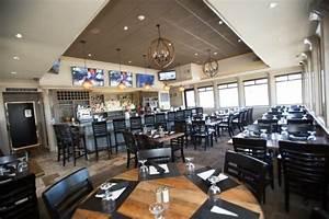 Carmela's Italian Restaurant, Kingston Restaurant