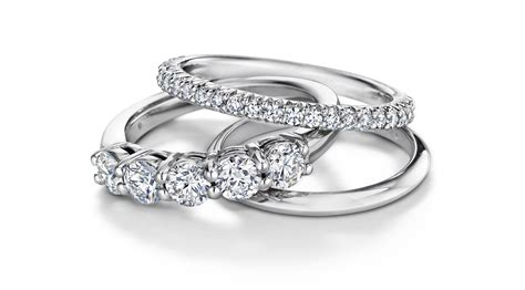 Wedding Rings : 2015 Wedding Ring Trends