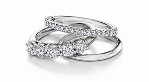 2015 wedding ring trends ritani for Wedding rings and bands