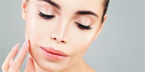 elastina e collagene quali alimenti mangiare elastina le propriet 224 della proteina della pelle roba