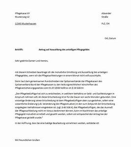 Antrag Auf Verlustfeststellung : antrag auf anteiliges pflegegeld ~ Lizthompson.info Haus und Dekorationen