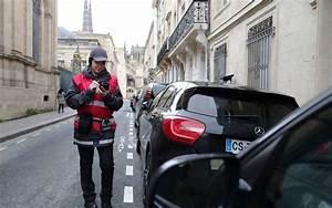 Amende Stationnement Bordeaux : pv de stationnement comment les villes font flamber les tarifs sud ~ Medecine-chirurgie-esthetiques.com Avis de Voitures