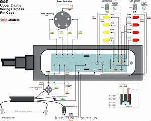 Rs485 To Rj45 Wiring Diagram New Charming  Null Modem