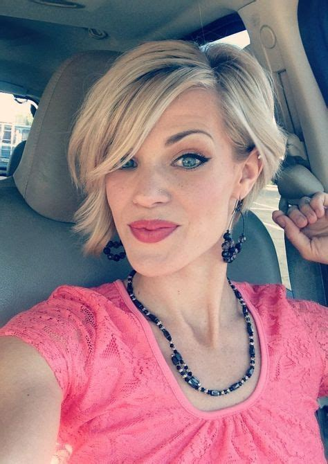 image of new hair style pin by fox on haircuts hair cuts 4544