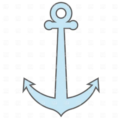 Clipart Boat With Anchor by Boat Anchor Pictures Cliparts Co