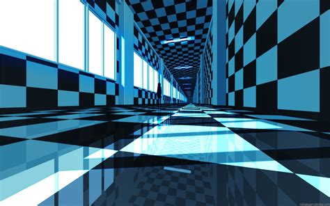 Abstract Anime Wallpaper - anime wallpaper background drawing and scenery