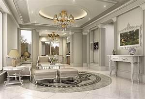 Home Priority Astounding Classic Living Room Designs Ideas