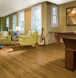 Armstrong Laminate Floor Cleaning by Jefferson Oak Saddle A6803 Luxury Vinyl