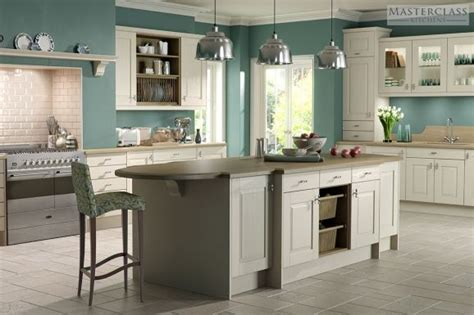 teal kitchen   home kitchen wall colors teal