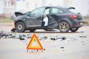 Mortalité Routière 2017 : mortalit routi re premier bilan pour l 39 ann e 2016 ~ Maxctalentgroup.com Avis de Voitures