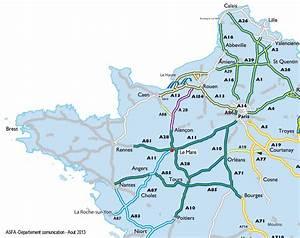 Carte De France Autoroute : acces grand prix de france moto le mans 2019 ~ Medecine-chirurgie-esthetiques.com Avis de Voitures