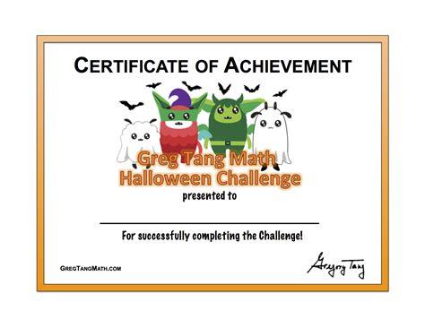 certificate  certificate png