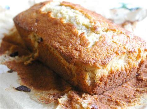light fluffy banana cake recipe just a pinch recipes