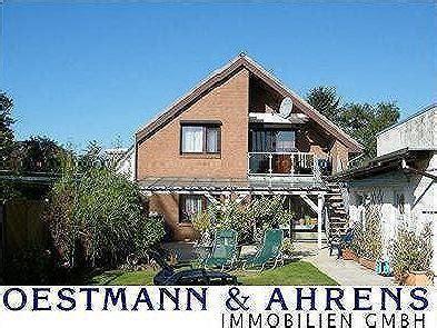Haus Kaufen Bremen Arsterdamm h 228 user kaufen in kattenturm