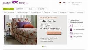 Saustark Design Insolvent : referenzen ~ Indierocktalk.com Haus und Dekorationen
