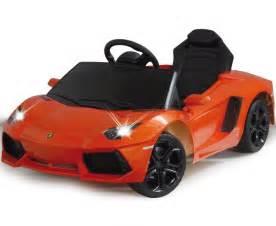 lamborghini murcielago rc voiture enfant voiture a pedales ou voiture electrique