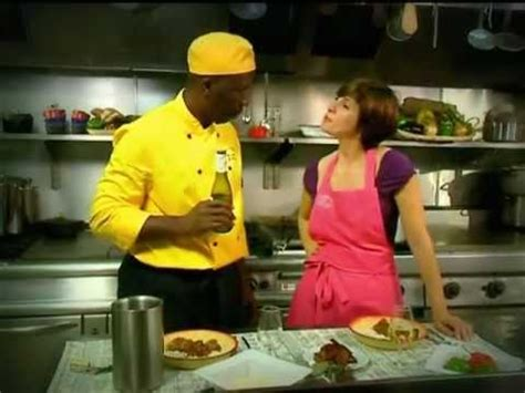 vivolta tv cote cuisine beignets africains funnydog tv