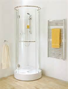 shower stall ideas for a small bathroom corner shower stalls corner shower stall with their benefits best design for room