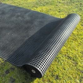 grass mats anti slip mats
