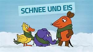 Wie Fängt Man Eine Maus : schnee und eis die seite mit der maus wdr ~ Markanthonyermac.com Haus und Dekorationen