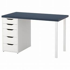 Ikea Möbel Bestellen : schreibtisch schwarz ikea ~ Michelbontemps.com Haus und Dekorationen