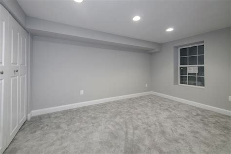 floor and decor houston tx light grey carpet decorating ideas carpet vidalondon