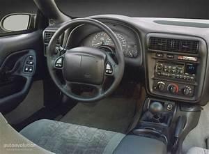 Chevrolet Camaro Super Sport Convertible Specs