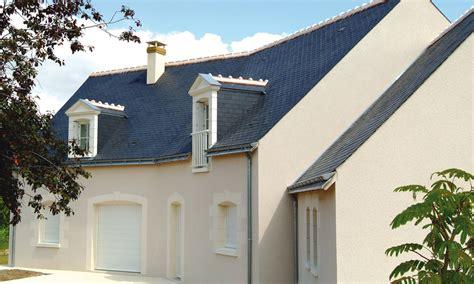 cheap interesting cout d une maison neuve with cout d une maison neuve with cout d une maison