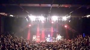 Markthalle Hamburg Parken : montreal neues aus der hobbythek live markthalle hamburg youtube ~ One.caynefoto.club Haus und Dekorationen