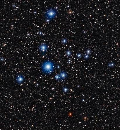 Space Stars Star Shine Cosmic Young