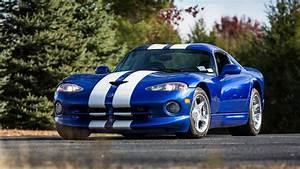 Dodge Viper Gts : 1996 dodge viper gts coupe f158 kissimmee 2017 ~ Medecine-chirurgie-esthetiques.com Avis de Voitures