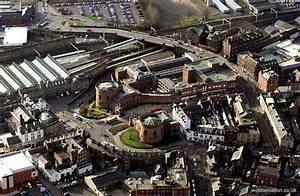 Carlisle Visit Cumbria Hotels B&Bs Cottages