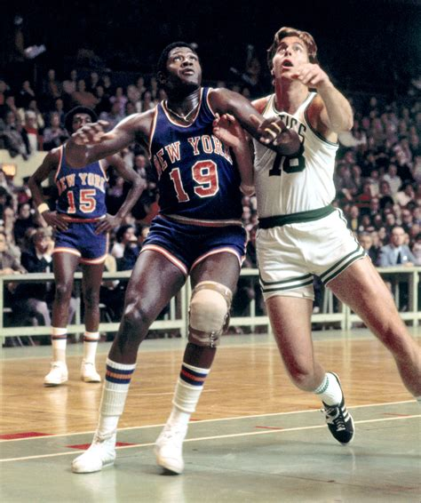 legends profile willis reed nbacom