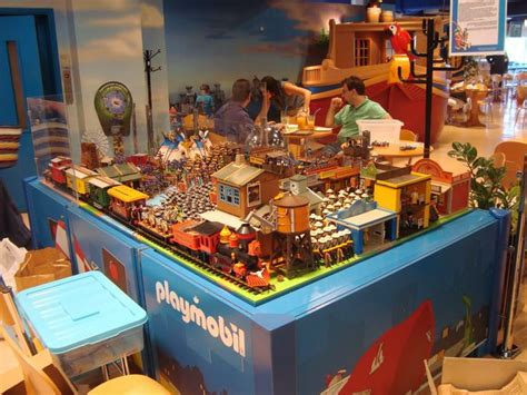 bureau playmobil diorama for playmobil greece playmobil in da