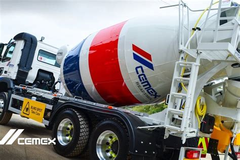 breedon  buy  slice  cemex