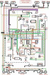 Bj8 Wiring Diagram